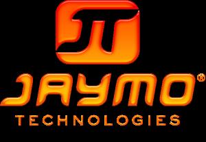 Jaymo Technologies